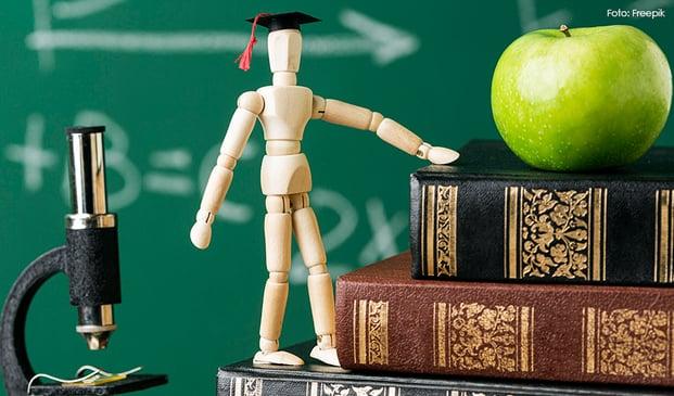 5 razones para invertir en la educacion de tu hijo-1