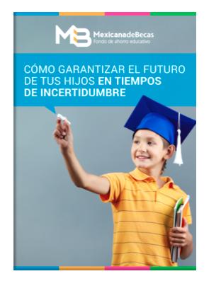 como-garantizar-el-futuro-de-tus-hijos-en-tiempos-de-incertidumbre-.png