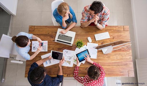Panorama actual del mercado laboral para los jovenes-1