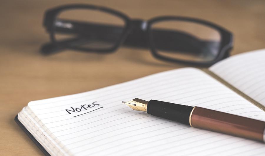 3 preguntas clave antes de contratar un fideicomiso educativo