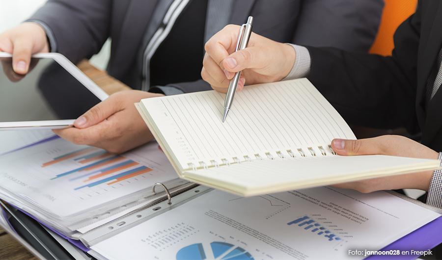 4 aspectos que tienes que saber antes de contratar un seguro educativo