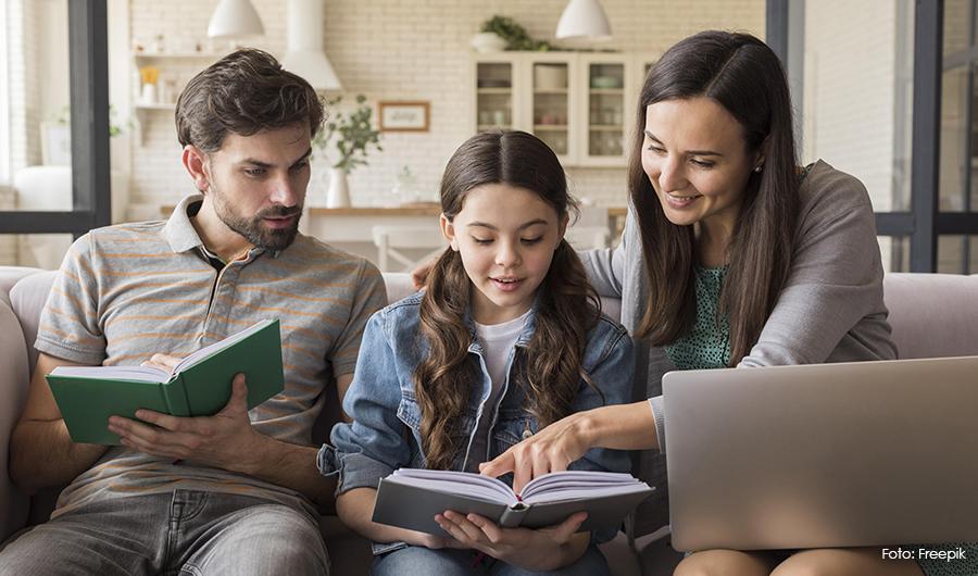 4 señales de que es un buen momento para adquirir un fideicomiso educativo