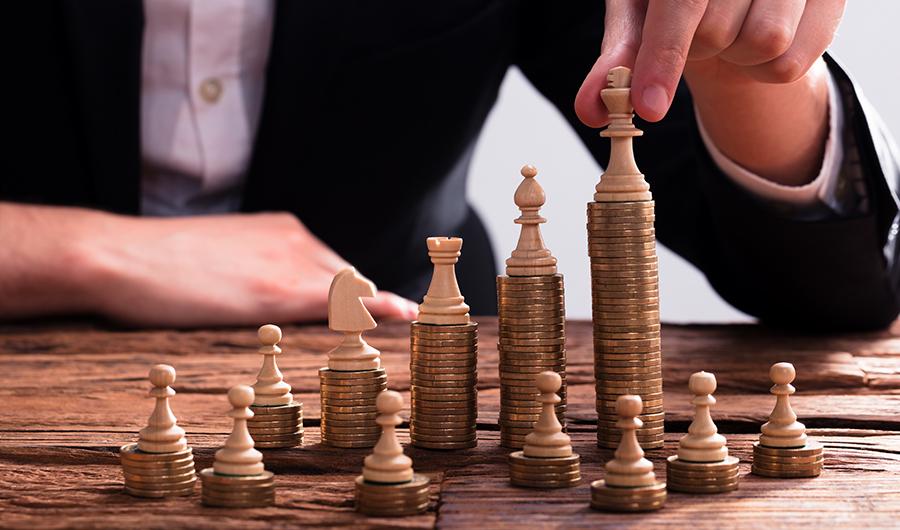 4 trucos para ahorrar y controlar tus gastos este 2021