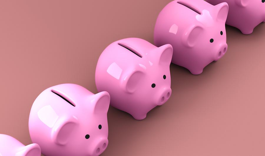Ahorro educativo ¿Cuál es la mejor opción?