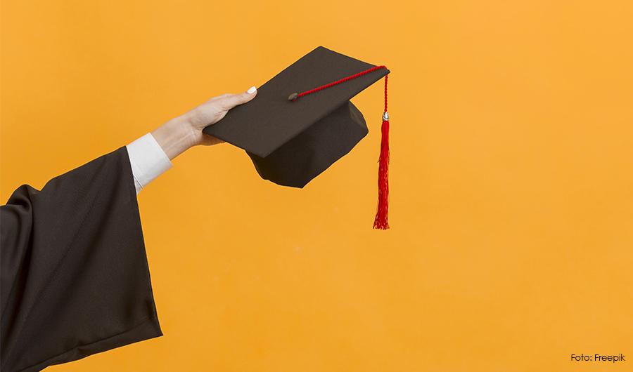 Esto costarán las 5 mejores universidades privadas en México en el futuro