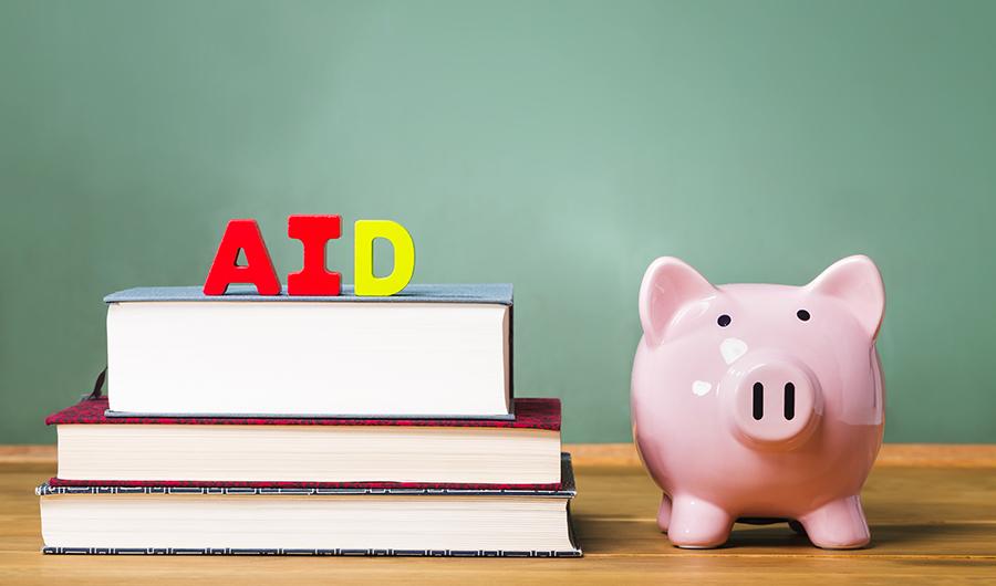 La educación de los hijos: uno de los retos financieros más fuertes para las familias