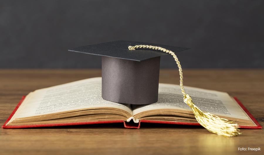 La educación no es un gasto, es una inversión