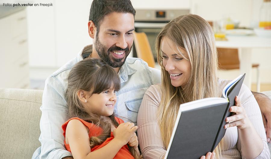 Los millennials y la educación de sus hijos