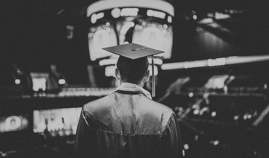 ¿Mandar a mis hijos a la universidad? Importancia y costo