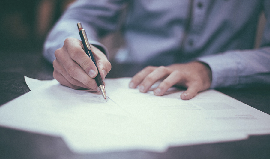 Puntos clave al momento de contratar un fideicomiso educativo