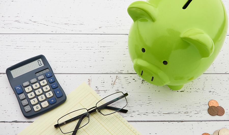 ¿Ya conoces las diferentes formas de ahorro educativo para tus hijos?