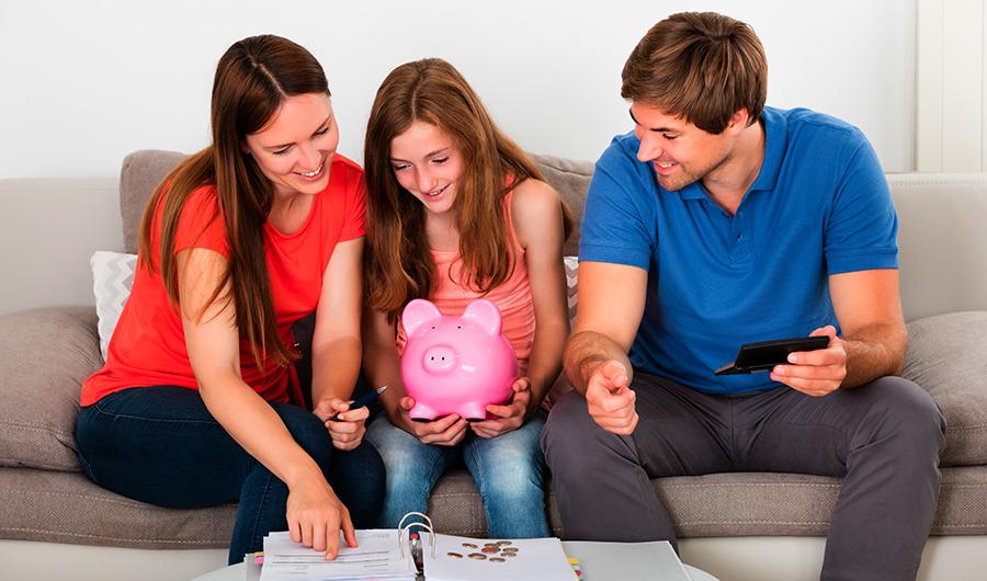 Conoce 4 formas para diferenciar un fideicomiso educativo de un seguro educativo